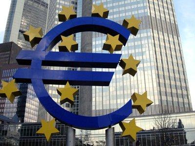 Еврокомиссия оштрафует шесть производителей грузовиков за картельный сговор
