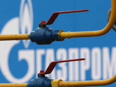 """""""Дочка"""" """"Газпрома"""" выбрала двух представителей в судебных спорах"""