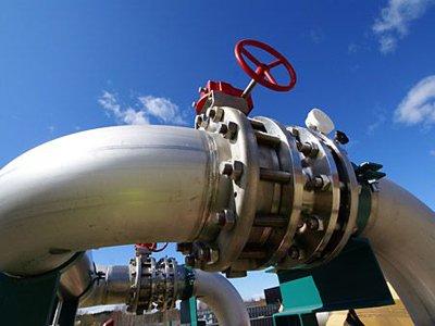 Международный арбитраж обязал Иран выплатить Турции $ 1 млрд за высокие цены на газ