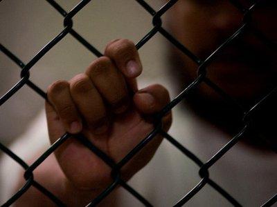 СПЧ: в регионах нет должного контроля за соблюдением прав человека в тюрьмах