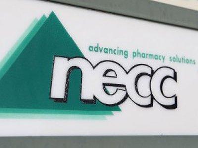Американская компания, спровоцировавшая вспышку менингита, выплатит пострадавшим $200 млн