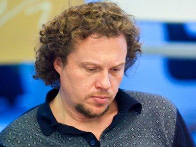 Следователи добавили бизнесмену Сергею Полонскому пятерых соучастников по делу на 2,7 млрд руб.