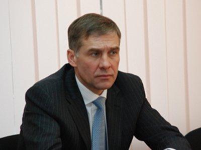 Бывший вице-премьер арестован из-за дивидендов на 103 млн руб.