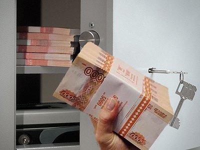 """Иск о пропаже €20 млн из """"Сбербанка"""": безопасны ли банковские депозитарии?"""