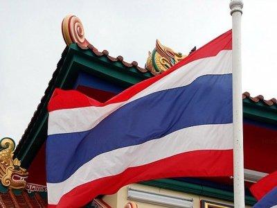 В Таиланде впервые приняли закон о налоге на наследство