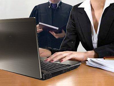 Правительство утвердило единый сайт для объявлений о вакансиях чиновников