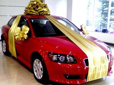 Минфин ограничит чиновникам закупку мощных автомобилей и дорогого ПО
