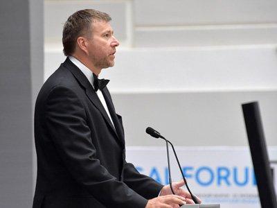 Глава Минюста рассказал о перспективах экстрадиции граждан РФ из США