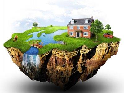 Семинар «Новое в правовом регулировании земельных правоотношений»