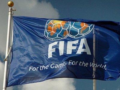 В Швейцарии проводят новые аресты в рамках дела ФИФА