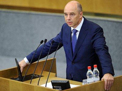 Правительство забраковало новое бюджетное правило Минфина и реформу для нефтяников