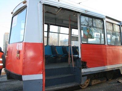 Электротранспорт в Саратове возобновил работу по решению арбитража