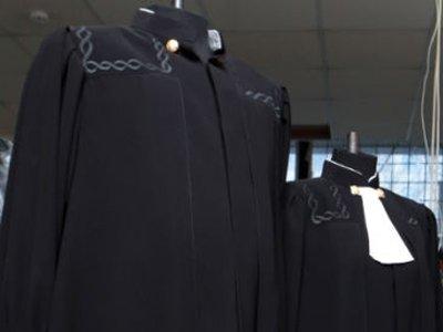 ВС оставил без мантии судью, которая сфальсифицировала приговор
