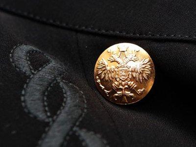 Расследовано дело судьи, пытавшегося отсудить у СМИ 5 млн руб. за разглашение его имени