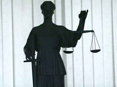 Международная комиссия юристов взглянула со стороны на российскую адвокатуру