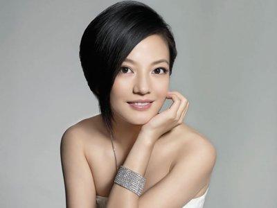 """Китаец подал в суд на известную актрису за """"слишком пристальный взгляд"""""""