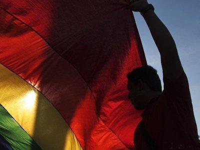 Американский суд разрешил мексиканскому трансгендеру получить убежище в США