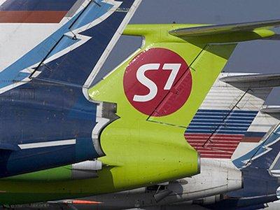 Авиакомпаниям грозит банкротство из-за новых тарифов столичных аэропортов