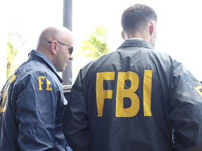 В США задержан разыскиваемый в России за хищения Игорь Борбот