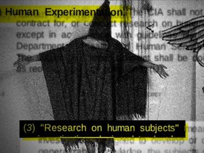 Агенты ЦРУ применяли пытки к подозреваемым в терроризме и ставили эксперименты над людьми - Guаrdian