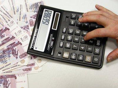 Филипп Киркоров хочет потребовать с Маруани компенсацию за отмененный концерт