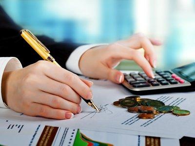 ВС взыскал налоговую недоимку с формально независимой от должника компании
