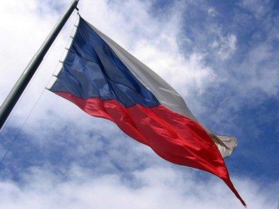 В Праге перед судом предстал член компартии, приветствовавший гибель чешских солдат в Афганистане