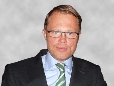 В юридической фирме «ЮСТ» избран новый партнер иностранец
