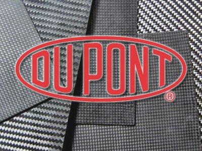 ЕС начал антимонопольное расследование сделки по слиянию Dow Chemical и DuPont на $130 млрд