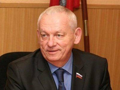 Судят бывшего мэра Тулы, заплатившего 30 млн руб. недобросовестному подрядчику