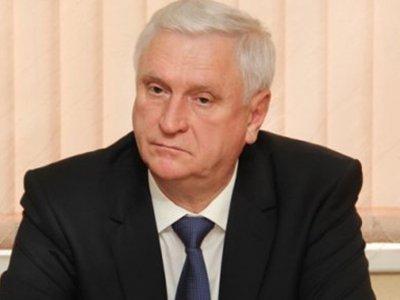 СКР не выявил причастности мэра Барнаула к афере сына, но все равно нашел повод для возбуждения дела