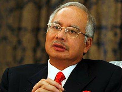 Премьер-министр Малайзии потребовал ужесточить цензуру в социальных сетях
