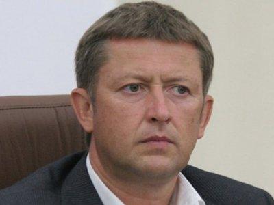 """Совладельца национального интернет-поисковика """"Спутник"""" судят за захват недвижимости на полмиллиарда"""