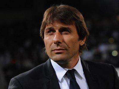 Тренера сборной Италии вызвали в суд по обвинениям в мошенничестве