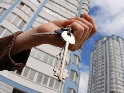 Риэлтору придется вернуть деньги за непроданную квартиру