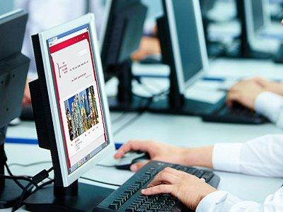 Роскомнадзор заблокировал четыре сайта с призывами к бойкоту выборов в Думу