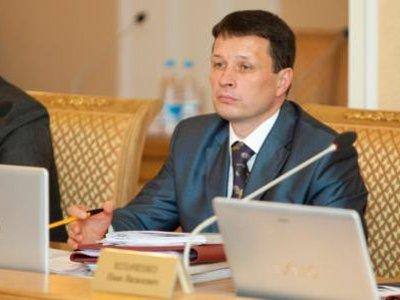 ВККС рекомендовала недостающего судью в военколлегию ВС