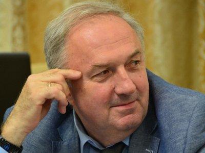 Федеральная нотариальная палата нашла себе второго вице-президента в МГНП