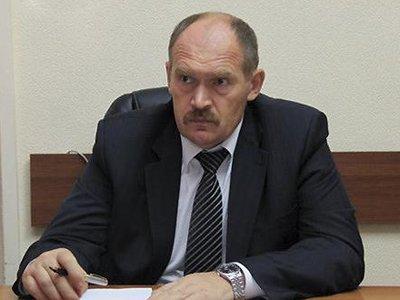Бывший мэр Брянска получил четыре года за квартал новостроек, который пришлось снести через пять лет