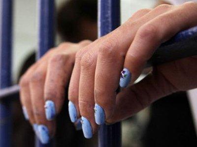 Адвоката судят за найм киллера для бывшего мужа из-за боязни встретиться с ним в суде