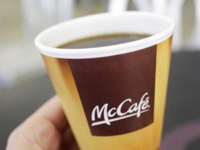 """Москвич отверг предложенную """"Макдоналдсом"""" 100-тысячную компенсацию за пролитый на его дочь кофе"""