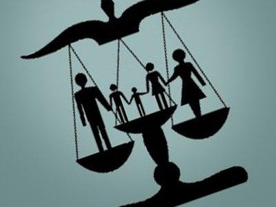 постановление пленума вс рф об оспаривании отцовства