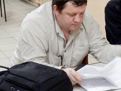 АП Москвы объяснила, почему лишила статуса экс-адвоката обвиняемой в госизмене Светланы Давыдовой