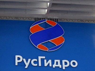 "АСГМ рассмотрит иск ""Русгидро"" к Rusenergo Fund на 11,4 млрд руб."