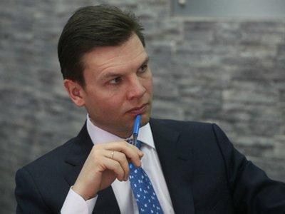 """Суд заочно арестовал скрывшегося в США вице-президента фонда """"Сколково"""""""