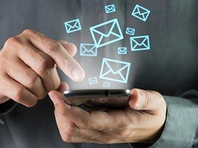 Участников дела предлагают уведомлять о слушаниях через СМС