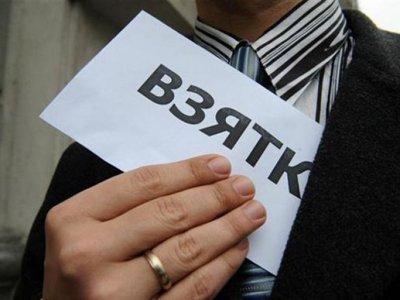Взяткодателей в России осуждают втрое чаще, чем взяточников