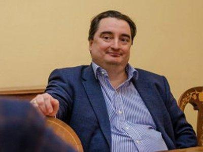 """Киевский суд назначил экс-главреду газеты """"Вести"""" залог в 1 млн гривен"""