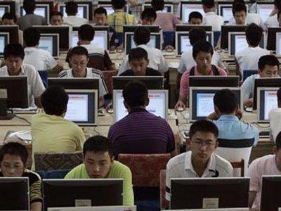 США и ЕС ужесточили охрану персональных данных интернет-пользователей