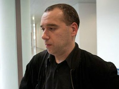 """Немецкий суд вынес приговор """"хакеру Хэллу"""" за взлом электронной почты Алексея Навального"""